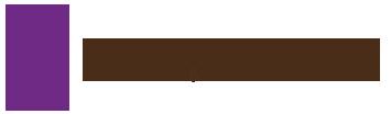 Doresa_Banning_logo_h